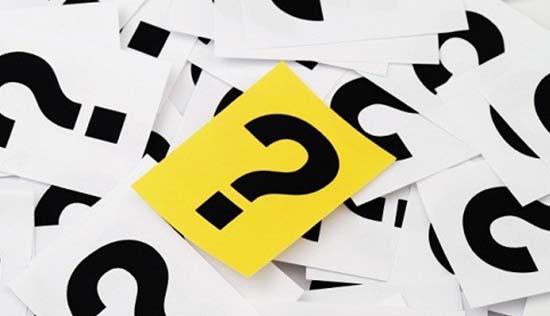 Quais questionamentos você deve fazer antes de comprar um flexível?