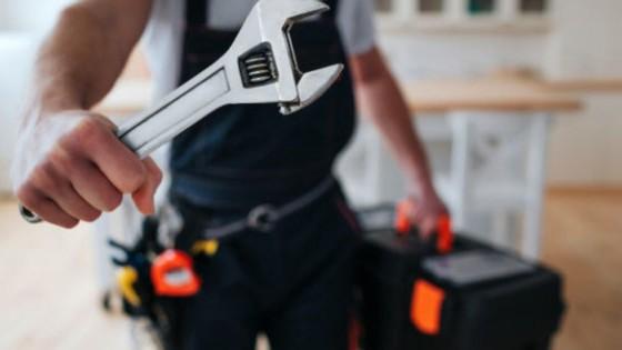 Veja como ganhar tempo de instalação: Aprenda a otimizar suas instalações.
