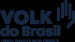 logo-volk-do-brasil